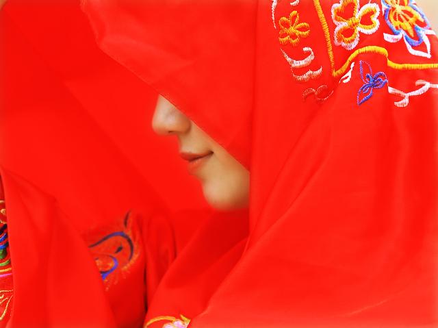 中国红   悟空大师   499.jpg