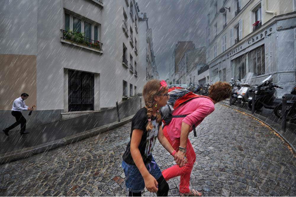 雨中   荷韵   4590.jpg